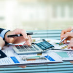 Free Consulting from Forbes Bookkeeping Service