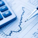 Forbes Bookkeeping