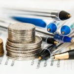 Forbes Bookkeeping Tips & Advice