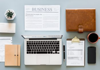 Forbes Bookkeeping Organizing your Accounting Data